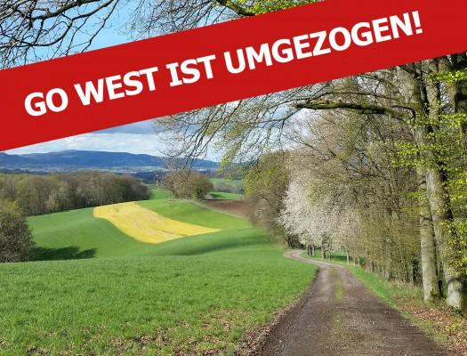 Slide_Umzug_mitStoerer-3